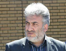 عمليات خط انتقال گاز از سربيشه به نهبندان همزمان با سفر رئيس جمهور به استان خراسان جنوبي
